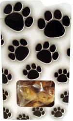 Gourmet Pet Treats