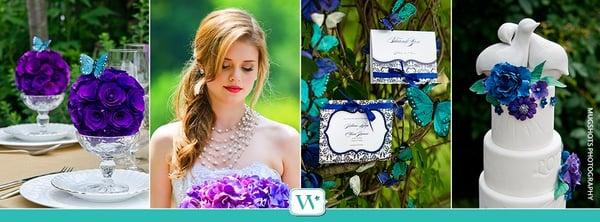 Weddingstar Gifts