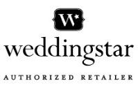 Weddingstar Authorized Retailer